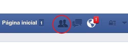 facebook-solicitacoes-de-amizadejpg.jpg