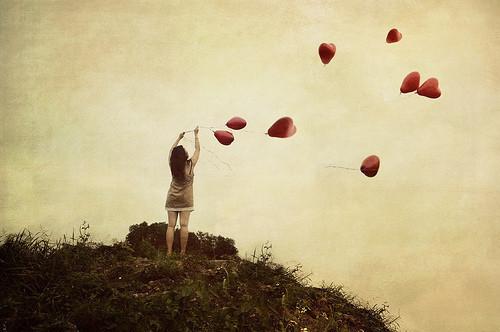 ballons-beautiful-cute-fashion-girl-Favim.com-1322
