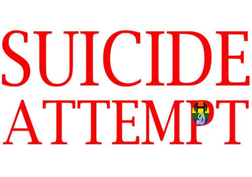 file-09-SUICIDE-ATTEMPT.jpg