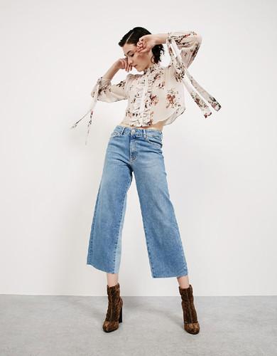 Bershka-Jeans-9.jpg