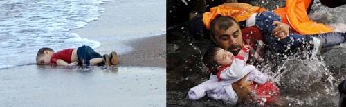 crianca refugiada.JPG