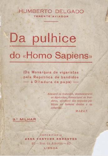 da_pulhice_do_Homo_Sapiens.jpg