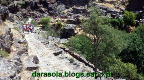 Drave_SRA_Saude_13.jpg