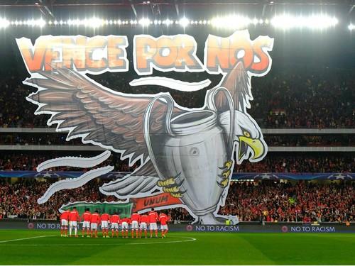 Benfica_Borussia 1.jpg