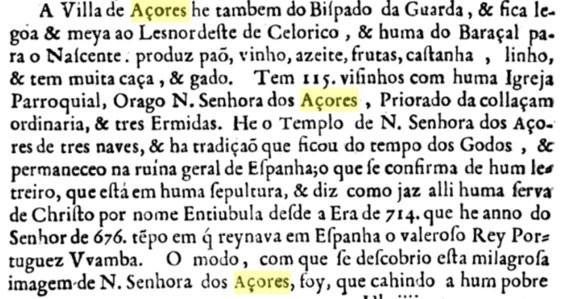 Corografia_Portuguesa_1708_1.jpg