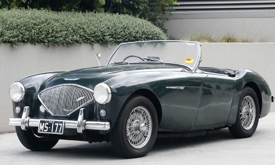 1955-austin-healey-1004-bn1-roadster.jpg