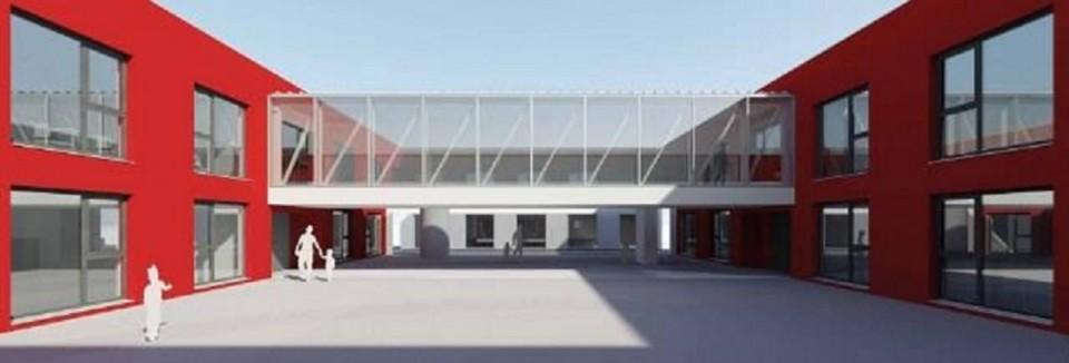 Centro-Escolar.jpg