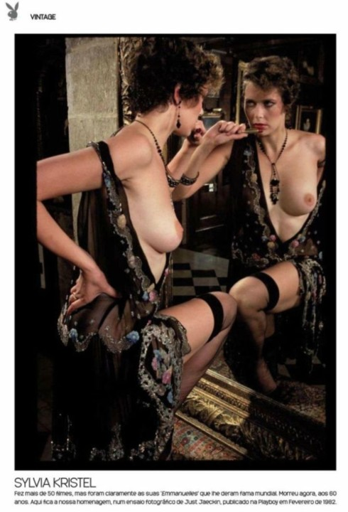 Vintage (Sylvia Kristel).jpg
