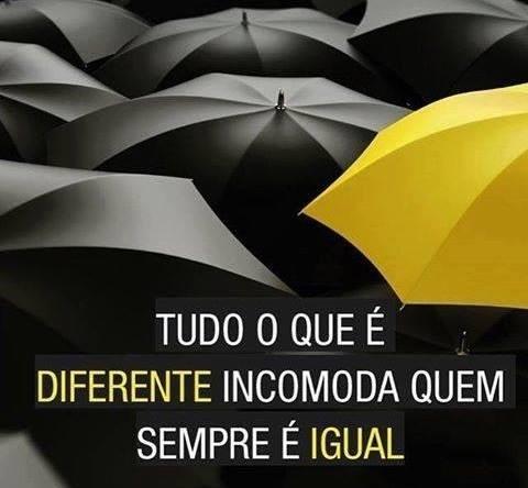 A diferença....jpg