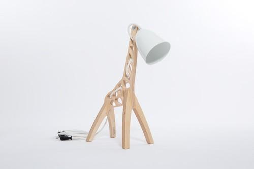 candeeiro-girafa-4.jpg