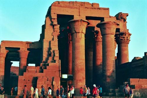 Egypt_31_retouch.jpg