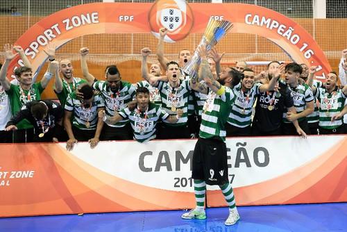 sporting_campeao_futsal_foto_hugo_delgado_lusa2142