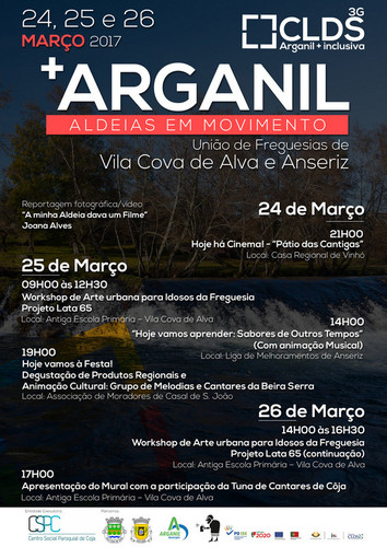 Cartaz-+-Arganil-na-UF-de-Vila-Cova-de-Alva-e-Ance