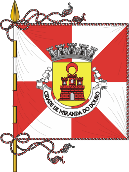 Miranda do Douro.png