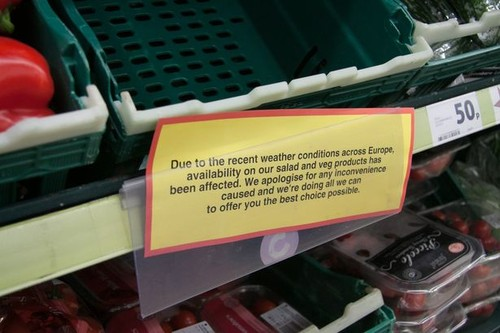 Bad-weather-affects-supermarket-supplies-London-UK