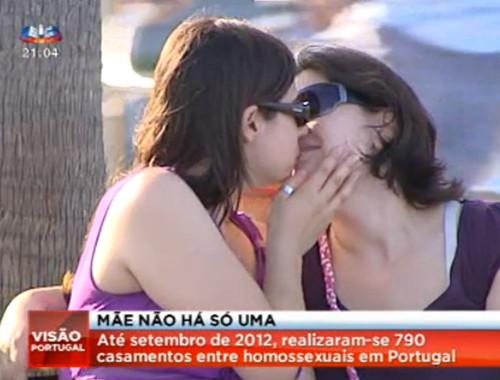 lesbiscas conhecer pessoas