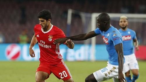 Nápoles_Benfica_2.jpg