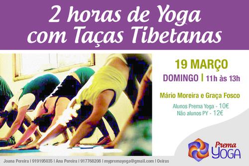 2H DE YOGA COM TAÇAS MAR17.jpg