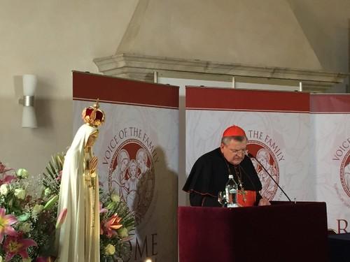 Cardinal-Burke-Consecration-of-Russia-1500x1125.jp