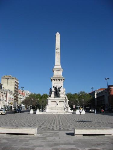 Lisboa-Restauradores.jpg