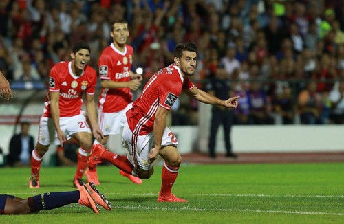 Chaves_Benfica_6.jpg