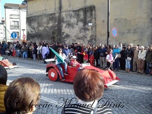 No Carnaval as Corridas de Vila Real  (4).jpg