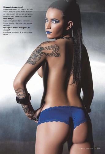 Sandra Pinto 4.jpg