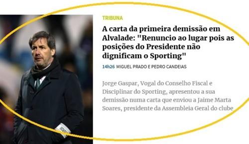 Sporting Bruno 8Abr2018.jpg