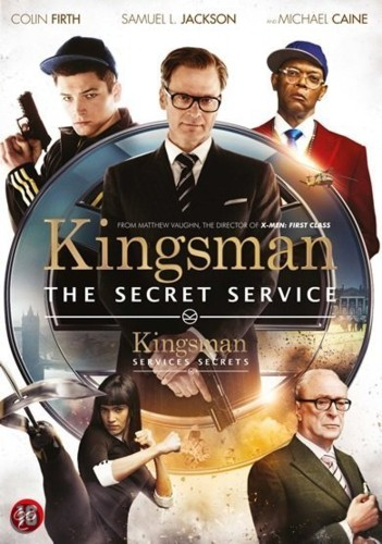 Kingsman-Servicos-Secretos.jpg