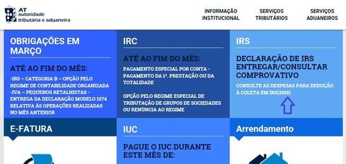 portal financas-99.jpg