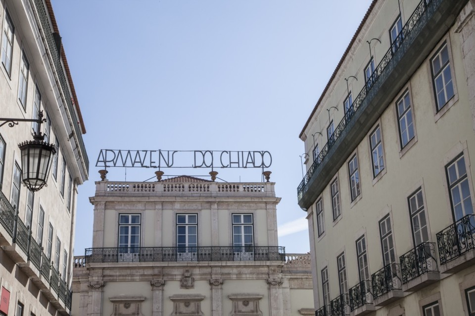 armazéns do chiado.jpg