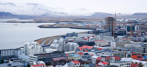 islândia.jpg