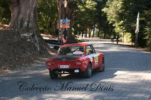 Rally de Portugal Histórico 2016 (466).JPG