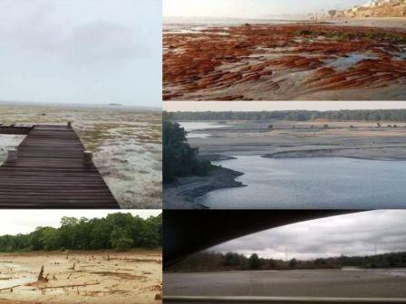 ocean disappears Ecuador 2018 (3).jpg
