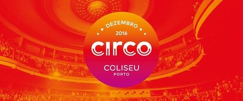 Circo Coliseu do Porto 2016.jpg
