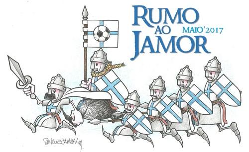 20170118 Rumo ao Jamor.jpg