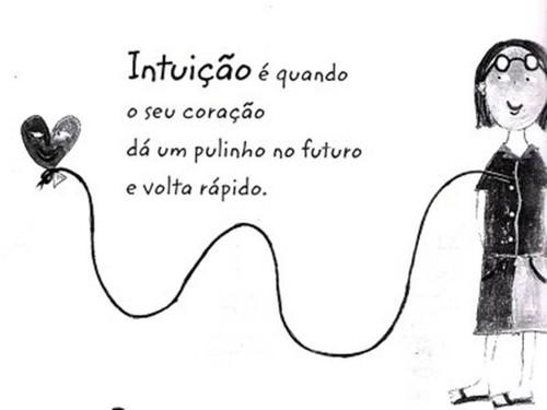 intuição.jpg