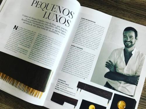 Nuno Matos Cabral na Urbana.jpg