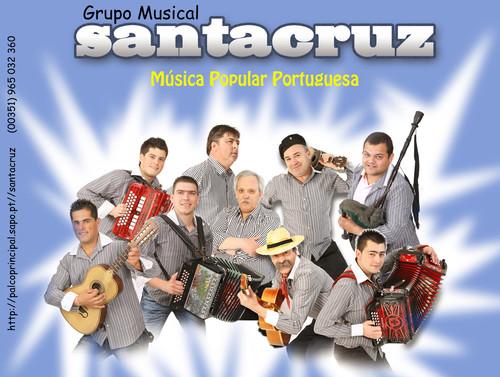 http://palcoprincipal.sapo.pt/santacruz