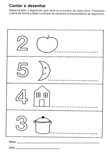 atividades-de-calculo-pr-escolar-9-638.jpg