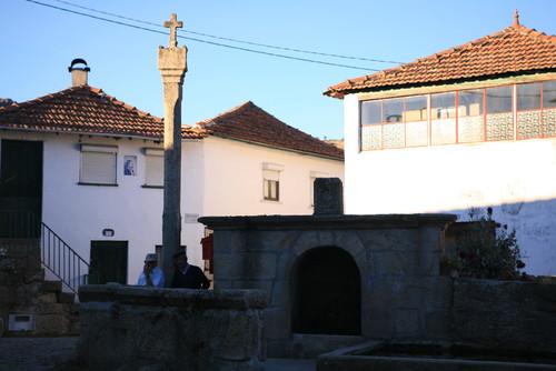 ARDÃOS - Boticas