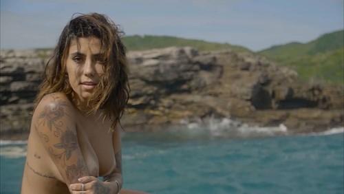 Gabriela Rippi 11