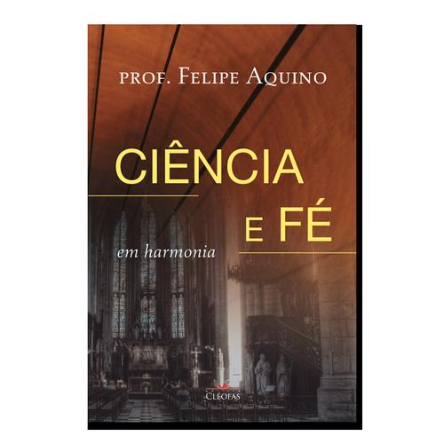ciencia_e_fe.png
