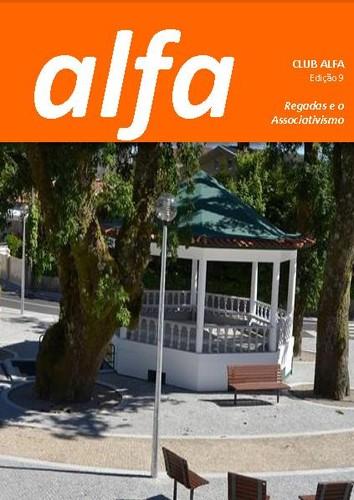 revista alfa 9.JPG