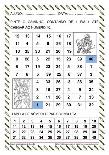 atividades-ateno-sequencia-numrica-19-638.jpg