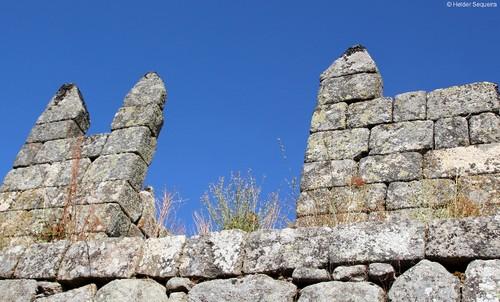 Castelo de Trancoso - HS.jpg