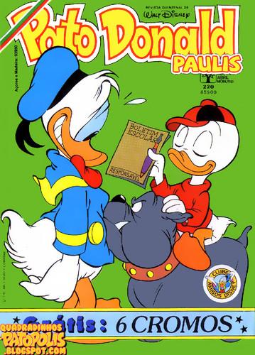 Pato Donald 220 (Ed. Morumbi)_QP_01.jpg