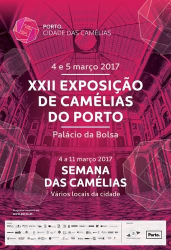 Exposição_Porto - 04 a 11 março 2017 - 2.jpg