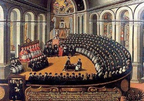 concilio-trento-sesion-21.jpg