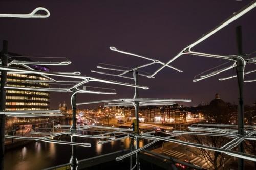 amsterdam-light-festival-designboom-818-12.jpg